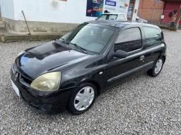 Renault clio 2006 - 2006