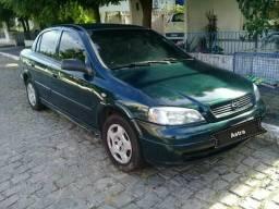 Astra Milenium - 2001