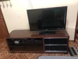 Tv 42 lcd LG