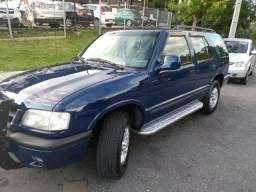 Blazer Dlx v6 - 1999