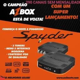 Antenas Receptores E Conversores No Brasil Pagina 13 Olx