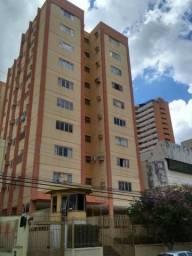 Apartamento Edifício Aimorés 6º andar