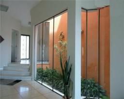Casa para alugar no Condomínio Vilazul com 4 quartos e 2 suítes