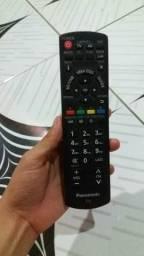 Controle original Panasonic