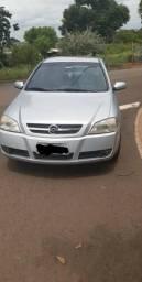 Astra Hatch 2005 elegance - 2005