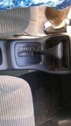 Vendo ronda Civic automático compreto - 2000