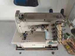Venda máquina de costura