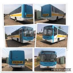 Ônibus 1722 56 Lugares