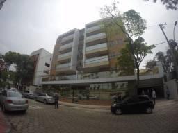 Apartamento com 2 quartos em Jardim Da Penha