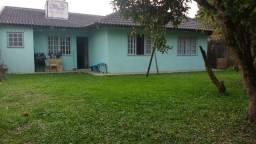 Casa em Colombo (no Atuba), 2 Quartos