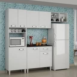 Cozinha Granada 4 peças- P5568