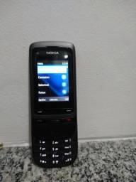 Nokia c2 05