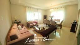 Venda - Condomínio Com 4 suites- Araçagi São Luis/Ma