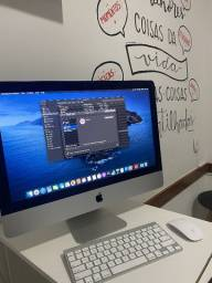 Upgrade de Apple Imac dando seu Apple Antigo / Apple IMac / LEIA o anuncio / Loja Física