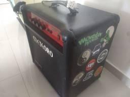 METEORO DEMOLIDOR 50W