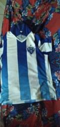 Camisa Paysandu