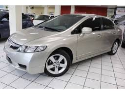 Honda civic 2008, facilitamos financiamento!