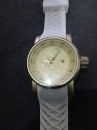 vende ou troca  por outro relógio $500