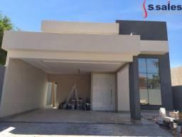 Luxoo!!! Casa em Vicente Pires 4 Suítes - Lazer Completo!!!