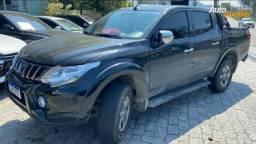Triton HPE Diesel Aut 2020 Miranda