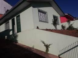 Vendo Casa no Santa Cruz