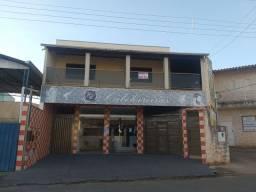 Casa-aluguel Conceição da Aparecida-MG