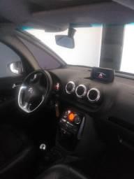 Civic LXL 2011 $$$ com trôco!!