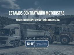 Construtora com Obras em Diversas Localidades do Paraná