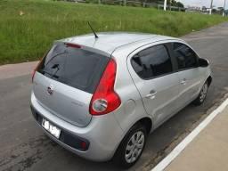 Fiat Palio Attractive 1.4 4 Portas Completo 2013
