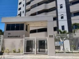APT 196, Condomínio Iran Rabelo, apartamento enfrente ao colégio Farias Brito