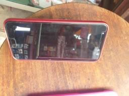 ZenFone 4 Selfie Pró.... 64 g