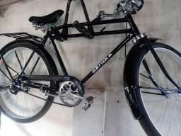 Bicicleta garicke 1967