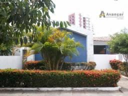 Alugo para Comércio Casa Ilha do Leite, Zé Maria Corretor Oficial