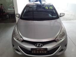 HB 20 Premium - ENTRADA 3.000.00