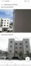 Vendo Apartamento MRV em VG