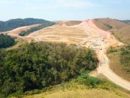 Vendo terreno condominio reserva do valle R$ 160.000,00