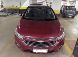 Chevrolet Onix Ltz - Aprovação facilitada