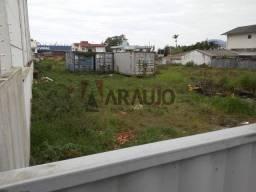 REF: L3871 - Terreno para Locação no bairro Barra do Rio