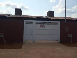 Casa Térrea Santa Emília, 2 quartos