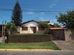 Casa para locação bairro pinheiros