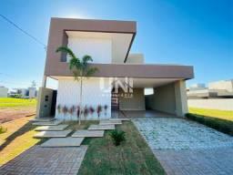 VENDA | Sobrado, com 4 quartos em Porto Madero, Dourados