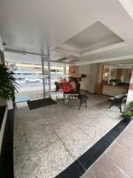 Título do anúncio: Apartamento com 1 dorm, Centro, Capão da Canoa - R$ 230 mil, Cod: 73