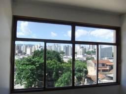 Apartamento para alugar com 3 dormitórios em Carlos prates, Belo horizonte cod:9683