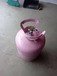 Título do anúncio: Gás refrigerante 410A