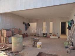 Casa à venda, 110 m² por R$ 250.000,00 - Víviam Parque 2ª Etapa - Anápolis/GO