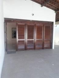 Título do anúncio: Linda casa para alugar em Manaíra