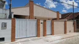 Casa com 3 dormitórios para alugar - Aracruz/ES
