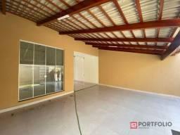 Título do anúncio: Casa para venda com 100 metros quadrados com 3 quartos