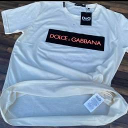 Vendo camisetas importadas alta qualidade !!!