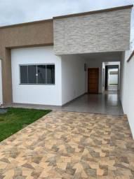 Título do anúncio: Casa a venda no parque Ibirapuera em Aparecida de Goiânia